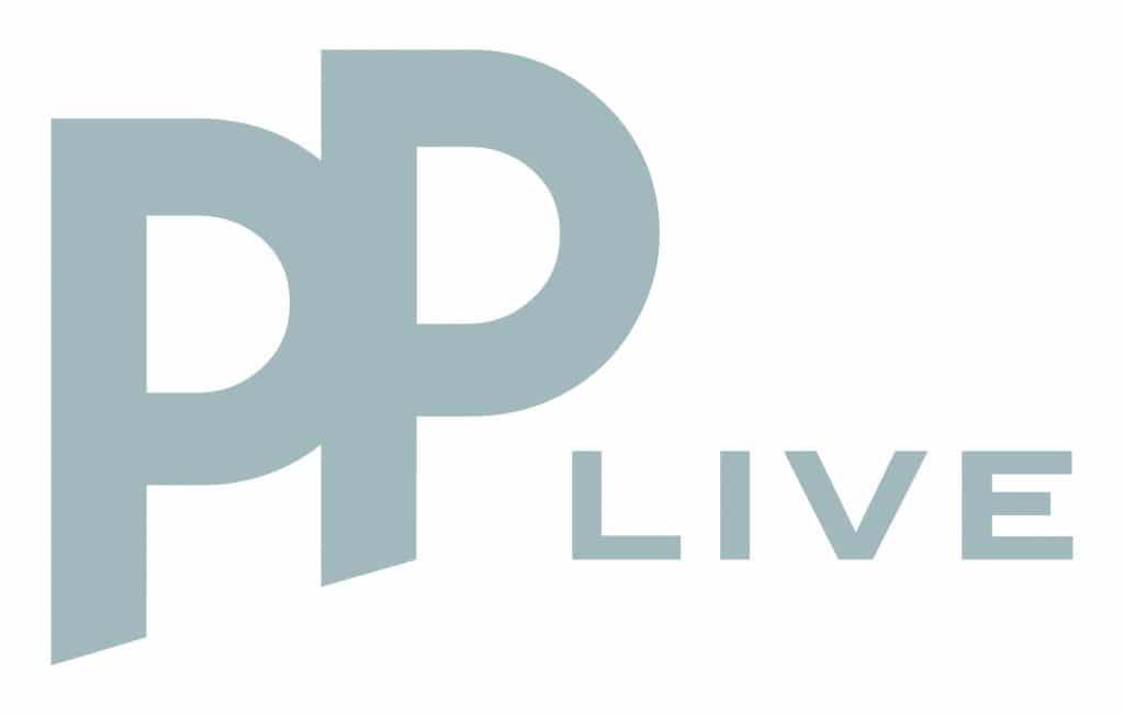 PP LIVE GmbH