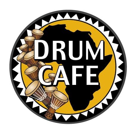 Drum Café™ Deutschland