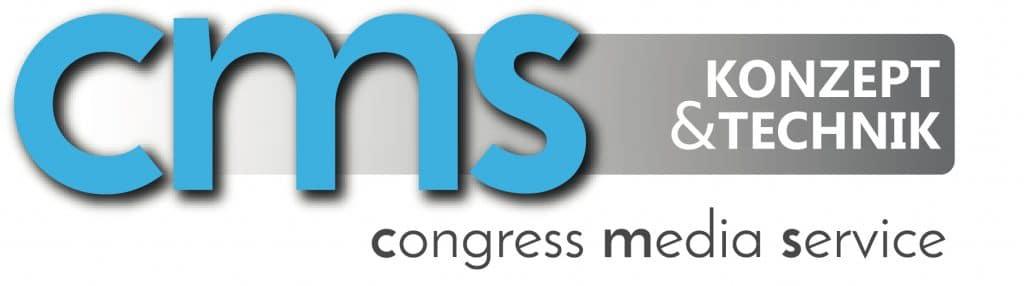 CMS Congress media Service