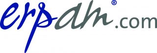 erpam Logo