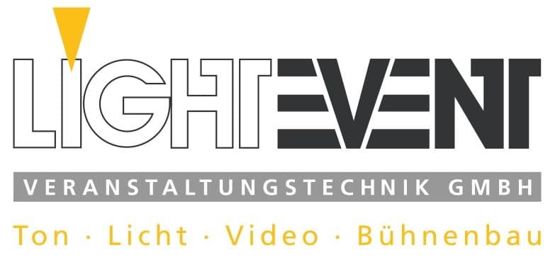 Light Event