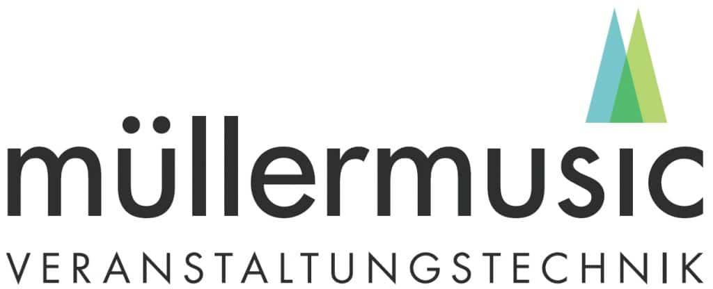 müllermusic GmbH & Co. KG