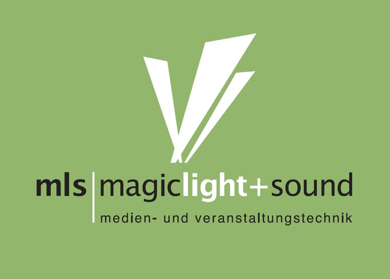 MLS Magic Light + Sound GmbH