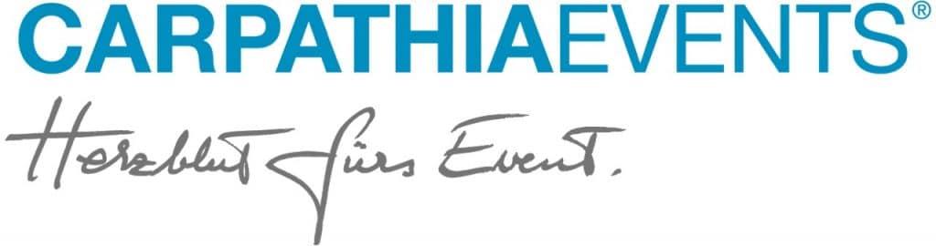 Carpathia Events GmbH & Co. KG