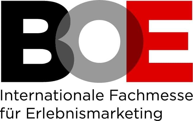 BOE International