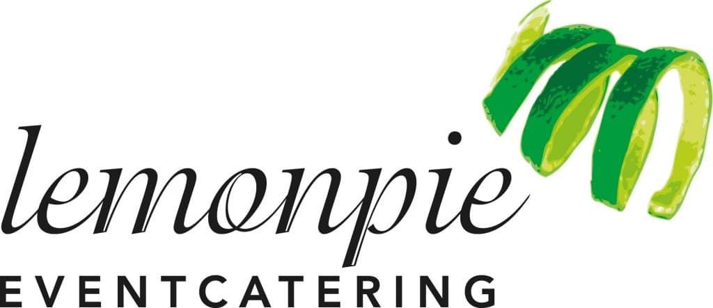 lemonpie Eventcatering GmbH | EVENT PARTNER