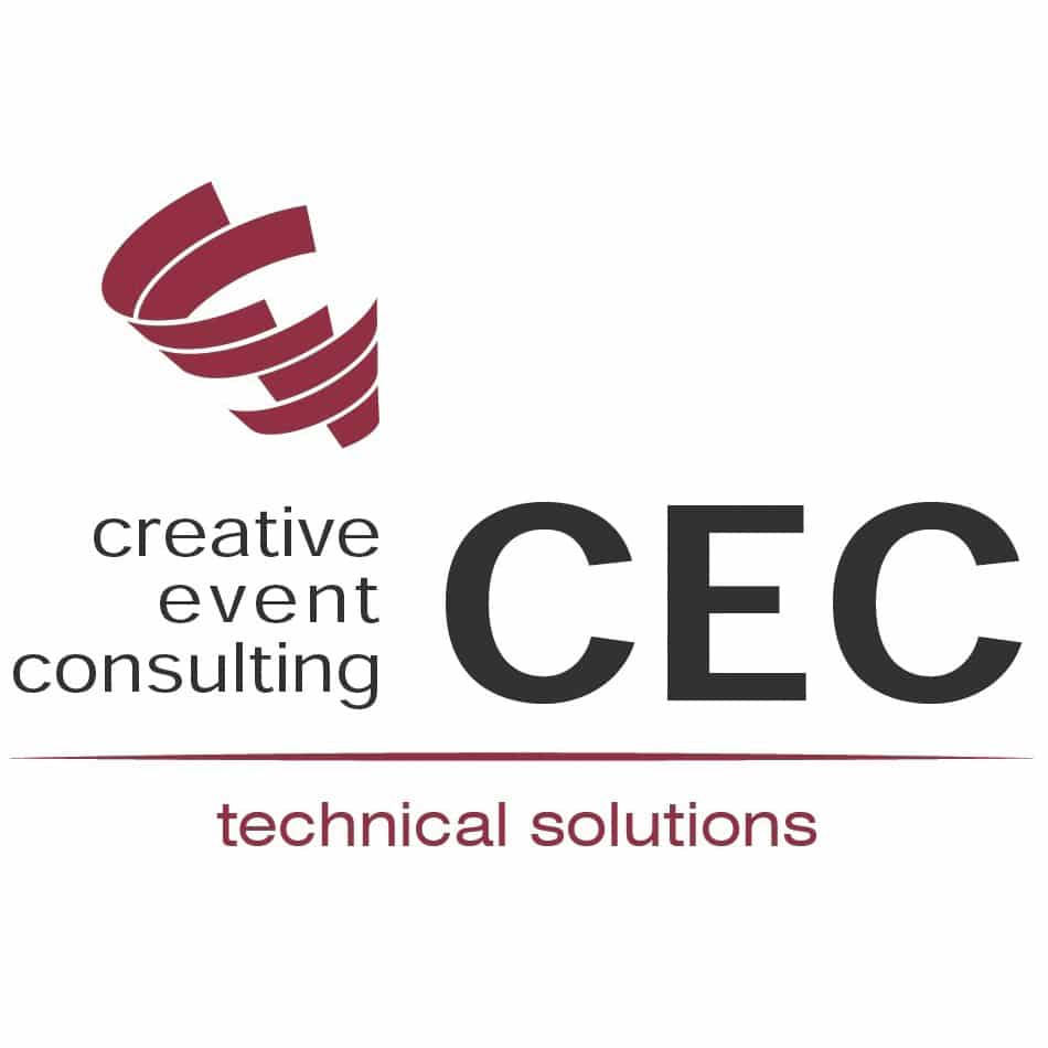 creative-event-consulting