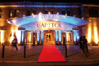 Capitol Offenbach