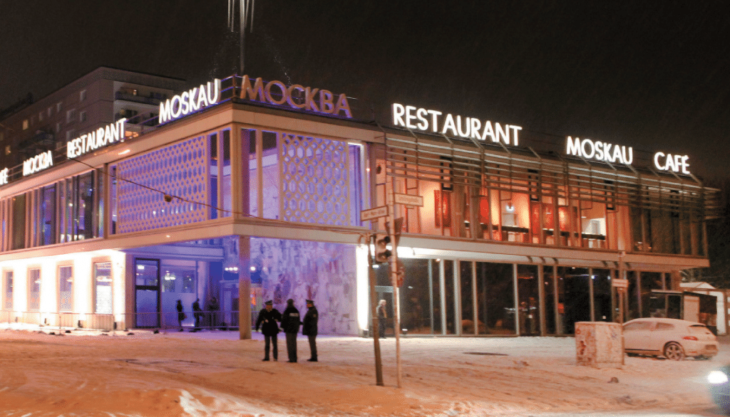 Mockba-01