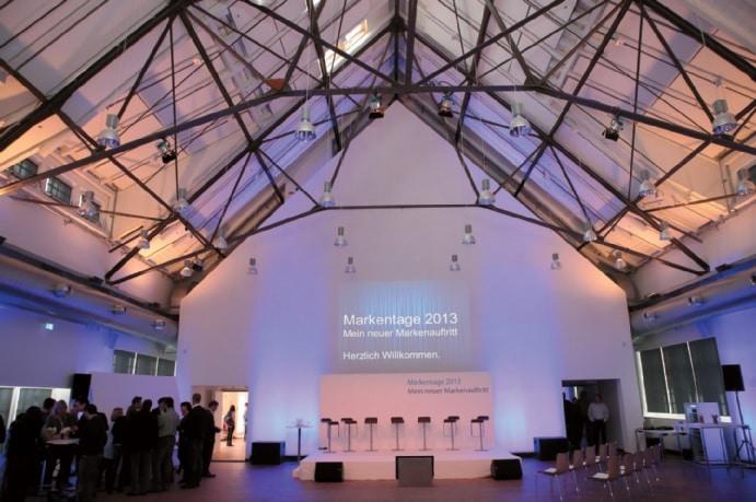 Trendhouse Eventmarketing GmbH in München-02
