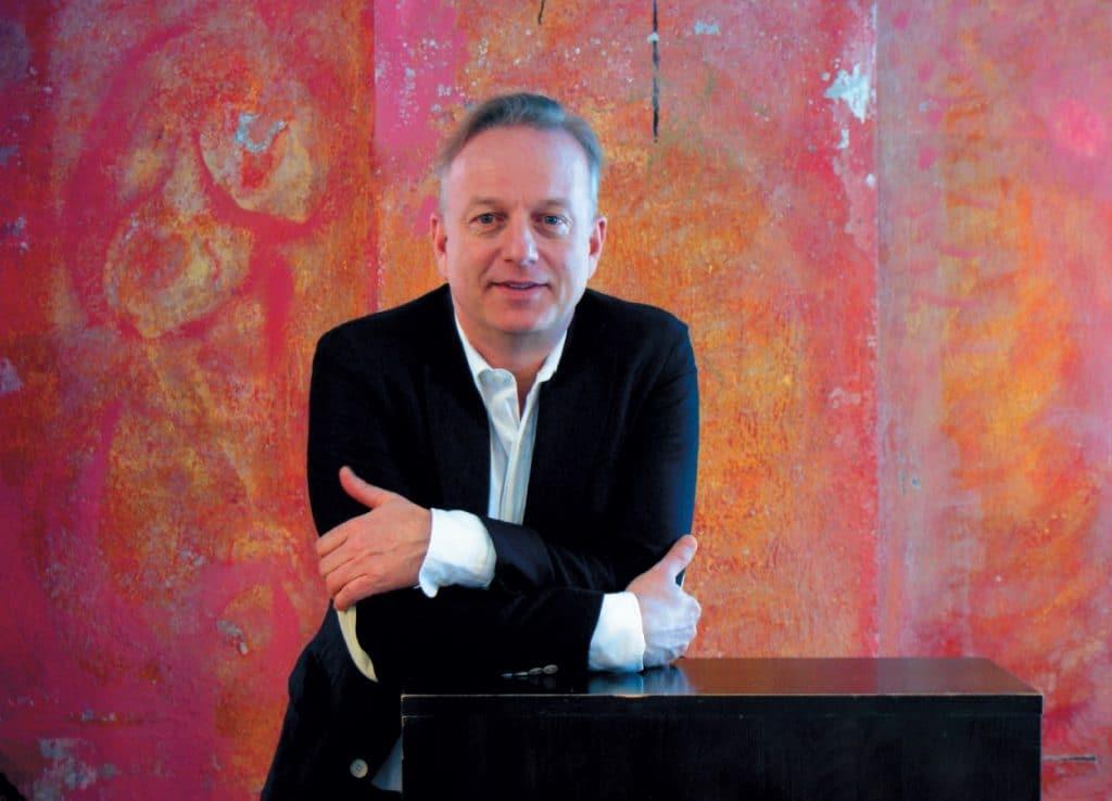 Patrick Stutz