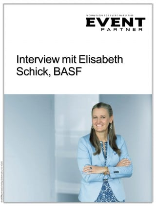 BASF-Download