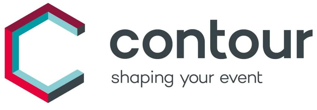 contour Veranstaltungsservice GmbH