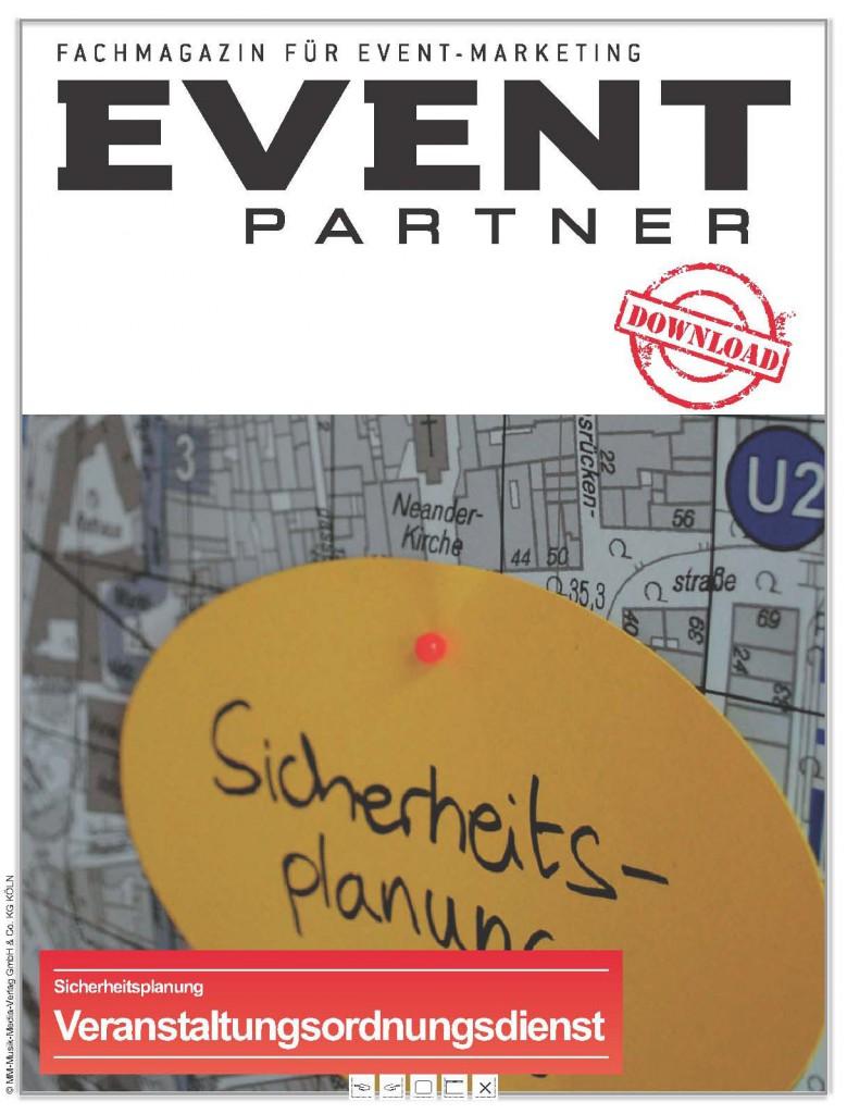 Cover des E-Specials