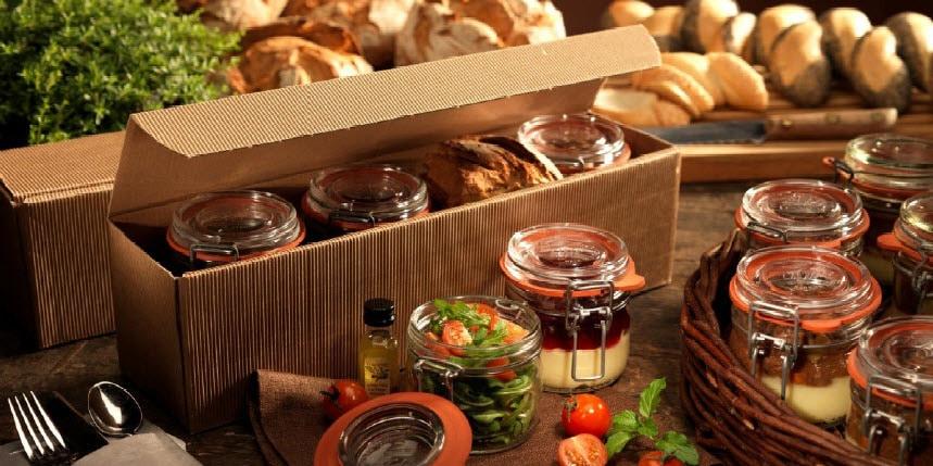 Lunchbox von Broich