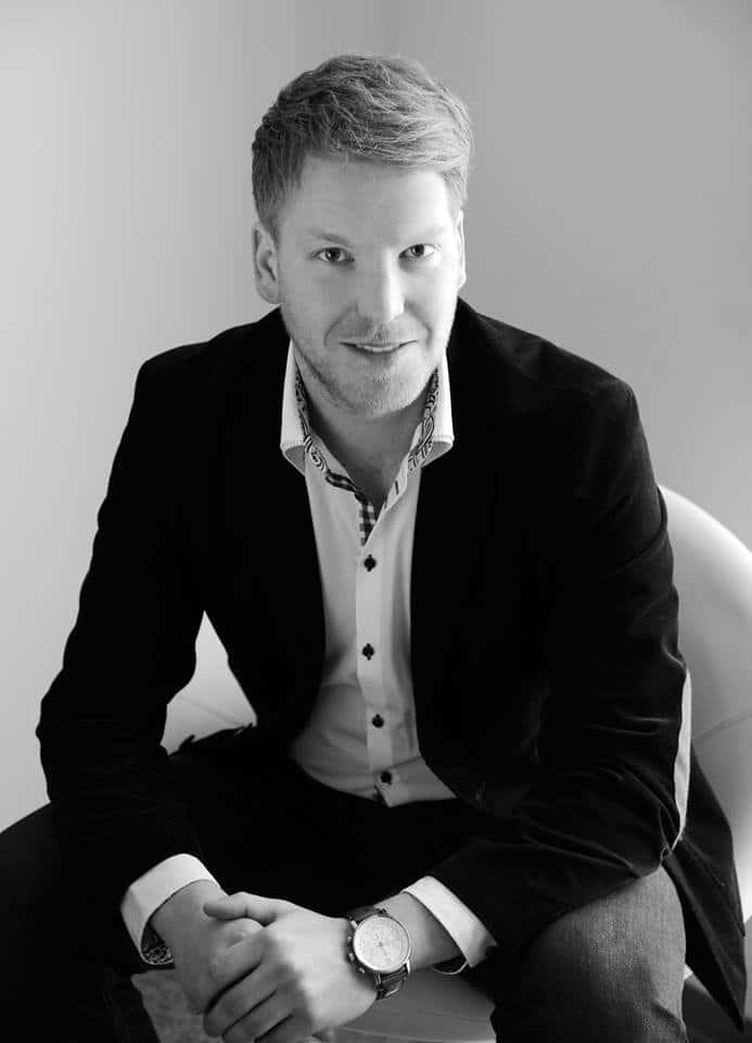 Philipp Schober