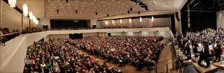 Anrechtskonzert Musikinstitut Koblenz, Rheinische Philharmonie