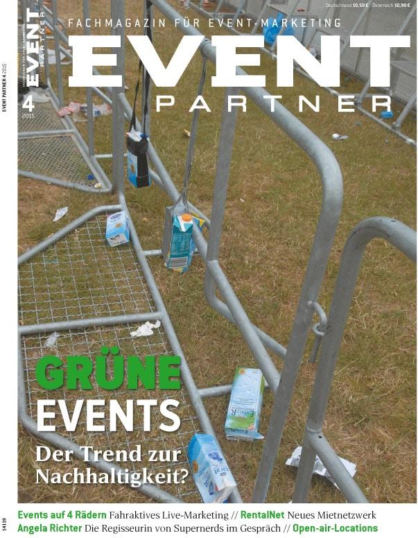 EVENT PARTNER 4-15