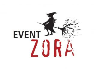 Die Event-Zora