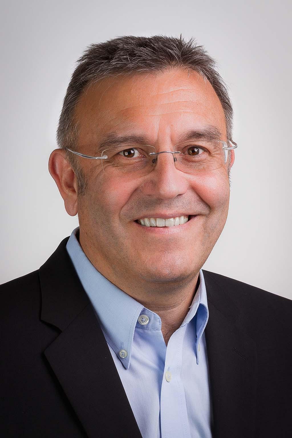 Klaus Grimmer, Unternehmensberatung kg-u