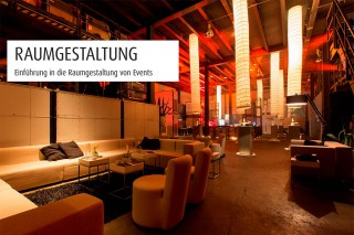 White Paper der Party Rent Group