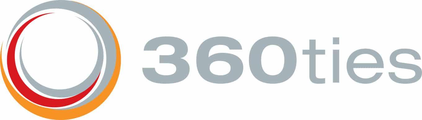 360ties GmbH