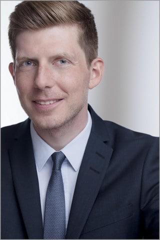 Sven Theobald