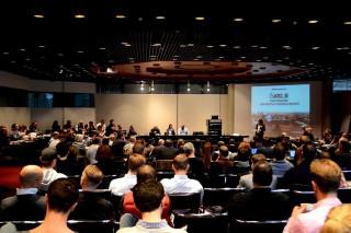 2. Fachtagung Veranstaltungssicherheit des IBIT