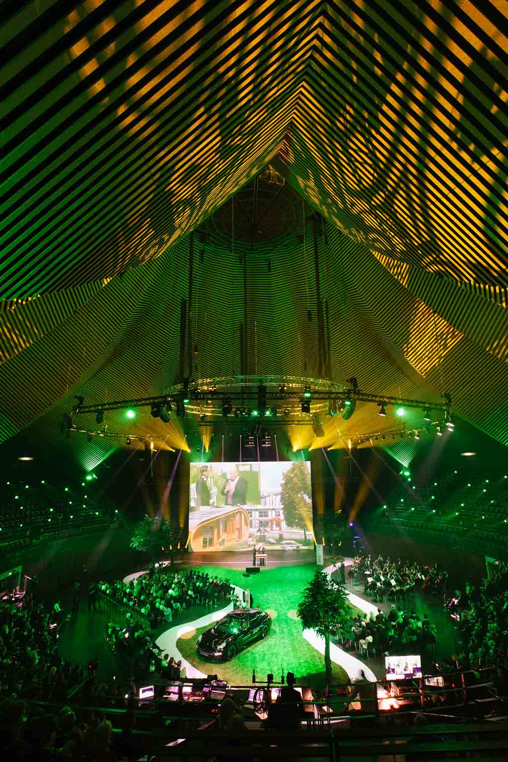 Location GreenTec Awards 2015