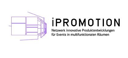 Logo_iPROMOTION
