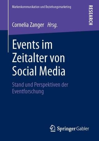 Titelbild: Events im Zeitalter von Social Media