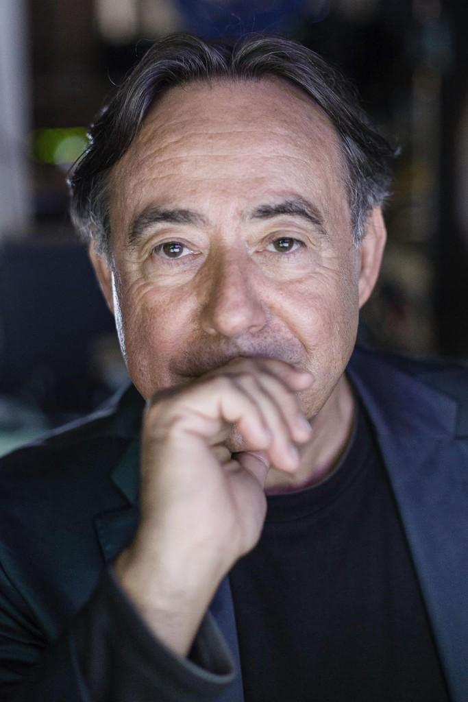 Roland Lambrette