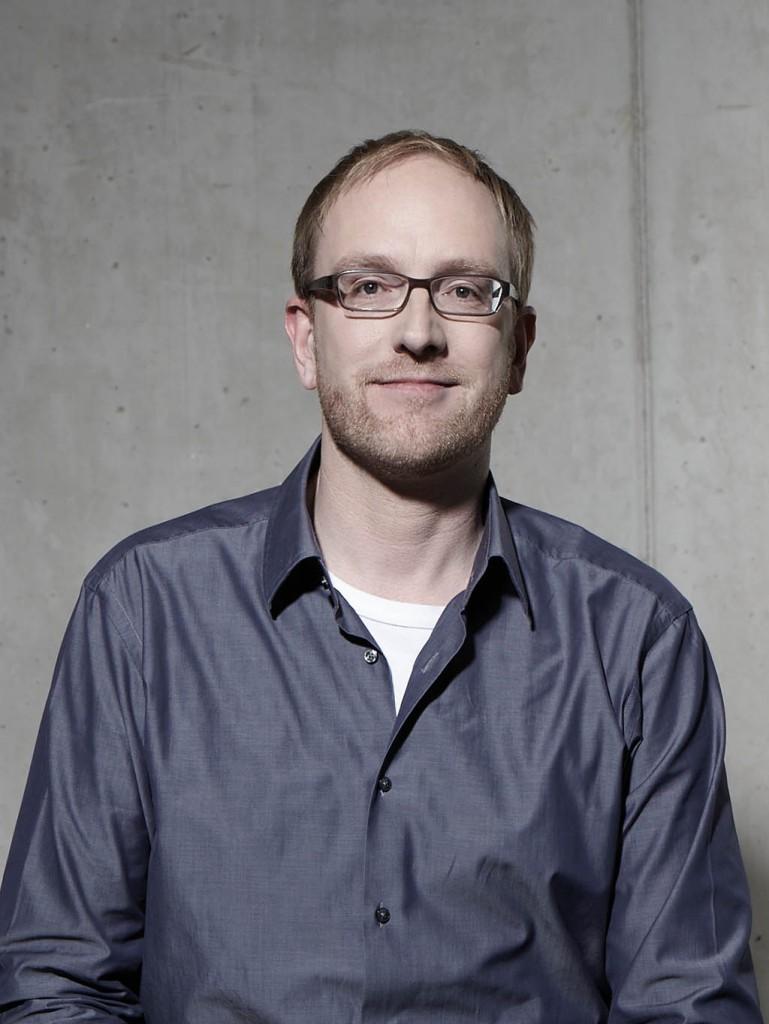 Tobias Stupeler