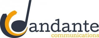 Andante Communications Logo