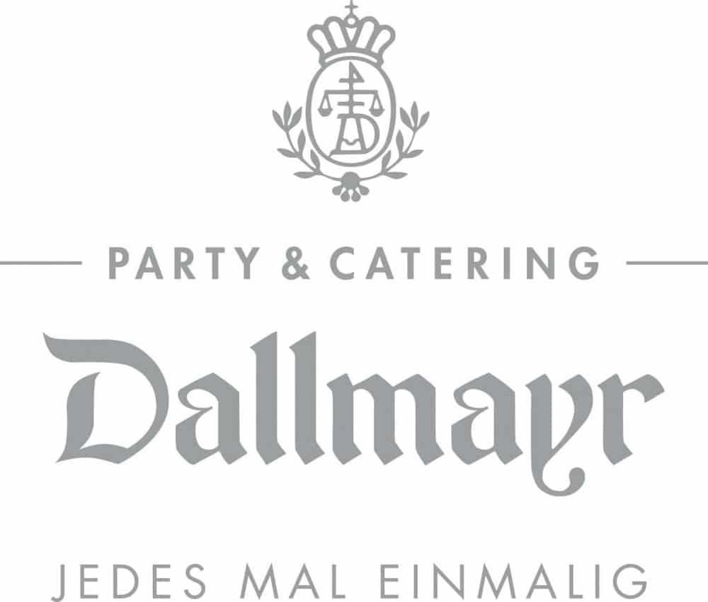 DALLMAYR Party & Catering