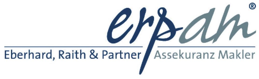 Eberhard, Raith & Partner GmbH