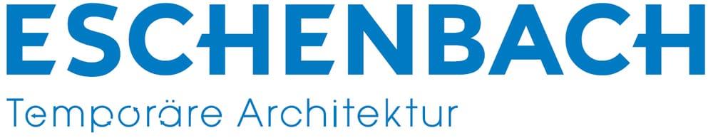Eschenbach GmbH