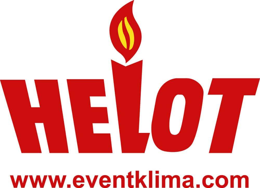 Helot Heiz- und Austrocknungstechnik GmbH