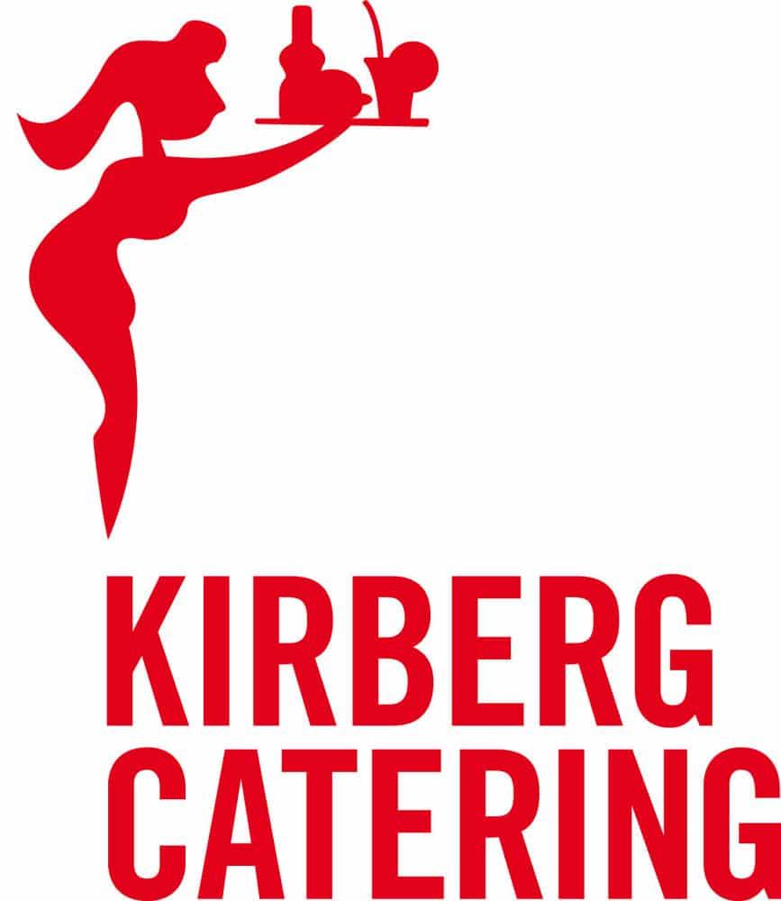 Kirberg GmbH