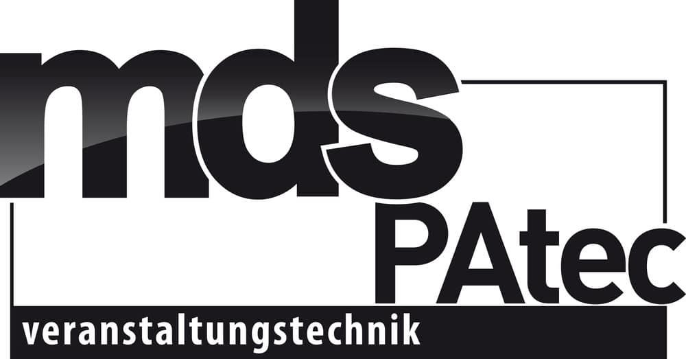 MDS PAtec – Veranstaltungstechnik GmbH