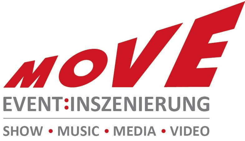 MOVE GmbH