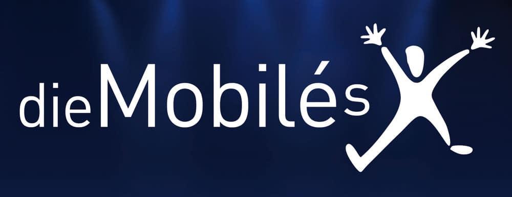 Mobilé Unternehmenstheater & Showproduktion