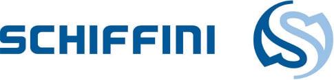 Schiffini GmbH & Co. KG