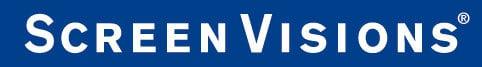 Screen Visions GmbH
