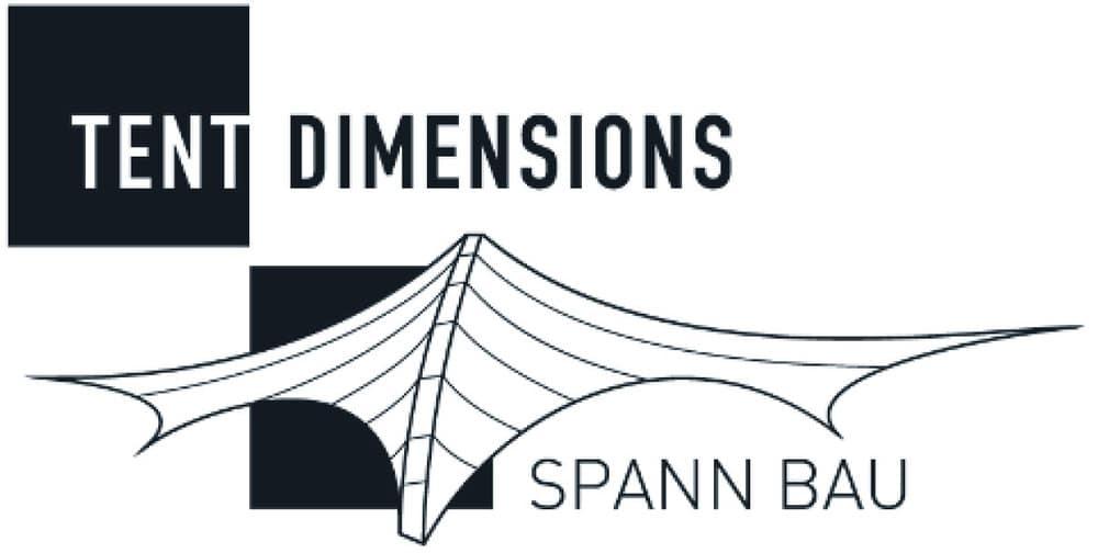 TENT DIMENSIONS GmbH
