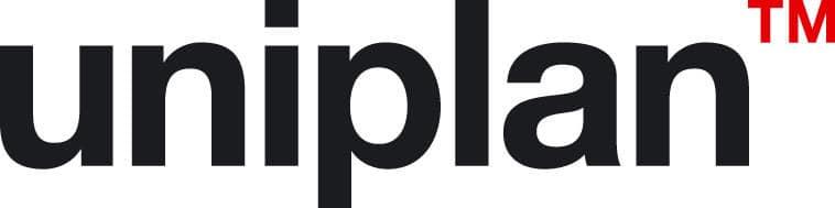 Uniplan GmbH & Co. KG