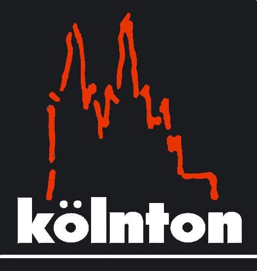 kölnton rental GmbH