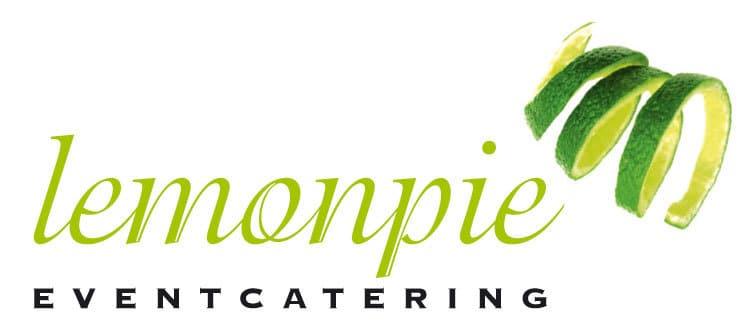 lemonpie Eventcatering GmbH