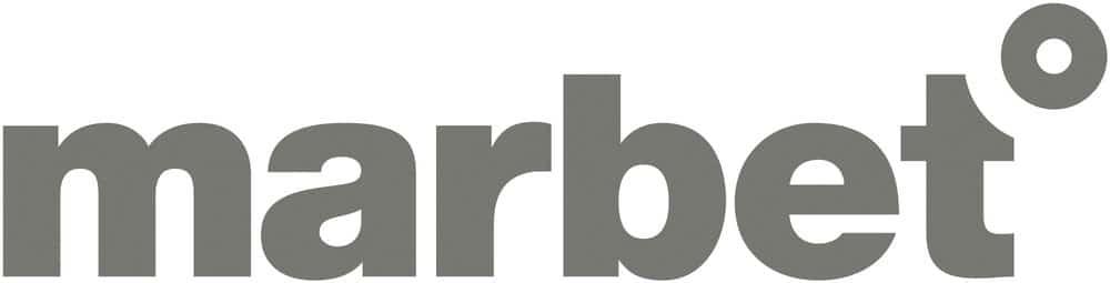 marbet