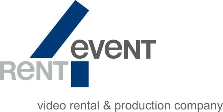 rent4event GmbH